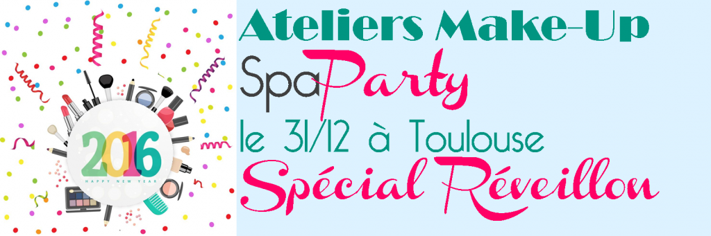 spaparty-image-atelier-maquillage-toulouse-noel