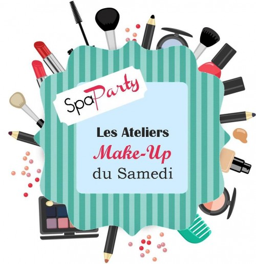 Atelier-maquillage-collectif-toulouse-spaparty